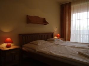 Nimród Hotel, Mosonmagyarovar