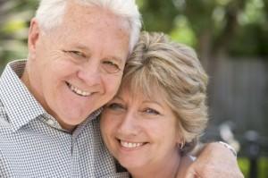 zufriedene Patienten in der Zahnklinik Ungarn