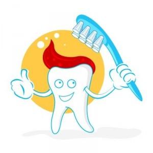 Zahn, Zahnbehandlung Ungarn, Zahnklinik Mosonmagyaróvár