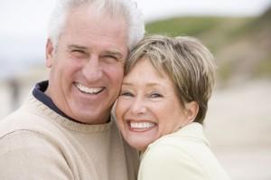 Schöne Zähne für Sie- in der Zahnarztpraxis Ungarn