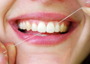 Zahnreinigung- Zahnarztpraxis, Zahnarzt in Ungarn